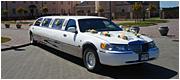 10 vietų limuzinas nuoma
