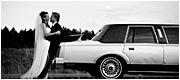 Lincoln limuzinas Druskininkai nuoma