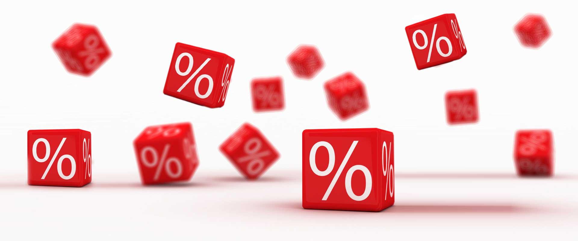 Limuzinų nuomos nuolaidos ir akcijos