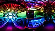 Virtuali realybe- apsižvalgyk 360 laipsnių kampu