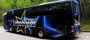 Autobusas- limobusas