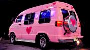 Rožinis transportas- nuoma