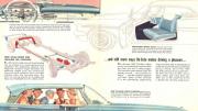 DeSoto Firedome Orginamus reklaminis lankstinukas