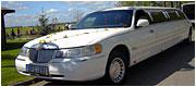 Lincoln gražus limuzinas Panevėžyje