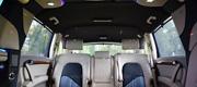AUDI Q7 balto limuzino nuoma vestuvėms