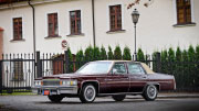 Pigus senovinis automobilis nuomai Vilniuje