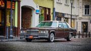 Retro automobilio nuoma Vilniuje 1978 metų