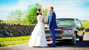 Vestuvių fotosesija Vilniuje -Idėjos
