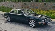 Jaguaras Alytuje Jūsų šventėms- nuoma.