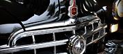 Senovinis rusiškas retro automobilis nuomai