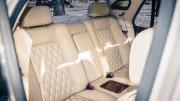 VIP automobilis