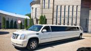 Cadillac Escalade nuoma Vilniuje