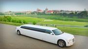 Chrysler nuoma Vilniuje puikia kaina
