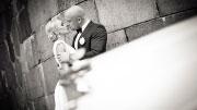 Prabangios vestuvės- nuotraukos.