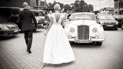 Svajonių vestuvės