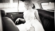 Vestuvinės fotografijos pavyzdžiai