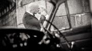 Vestuvių fotografas- nuotraukos ir darbai